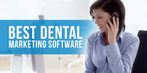 dental marketing software